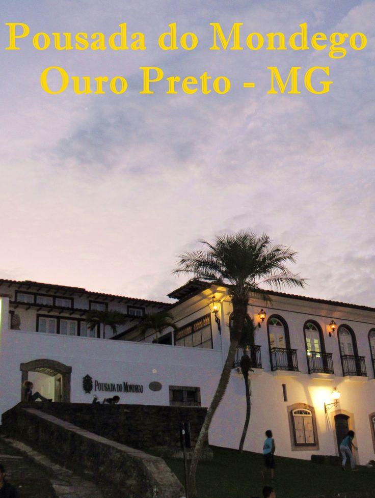 Ouro Preto é uma cidade linda, com muita história e muito charme. Para combinar com tantos atrativos, a hospedagem ideal é a Pousada do Mondego. Com ótima localização e uma decoração em estilo colonial, é impossível não ter uma experiência agradável em Ouro Preto.
