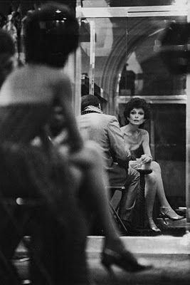 Audrey Hepburn Later Years Audrey Hepburn Pinterest