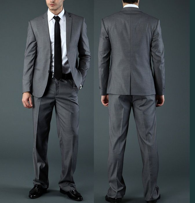 Lots of examples to design your own suit...$465.00  visit our ONLINE STORE to design your own 3 piece suit