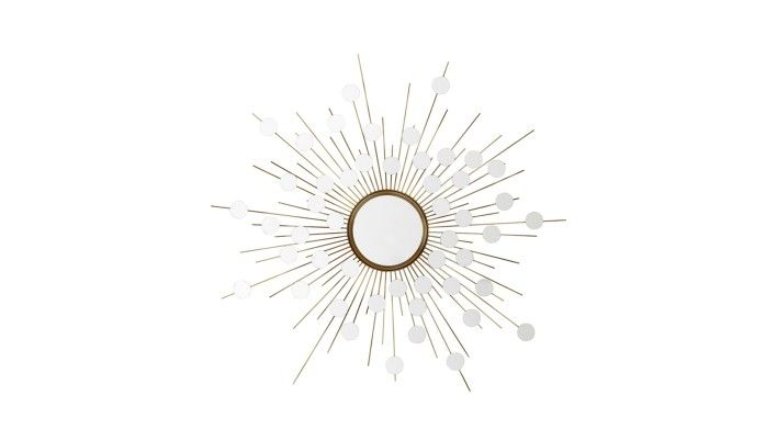 Eichholtz - Reflections Mirror - Buy Online at LuxDeco