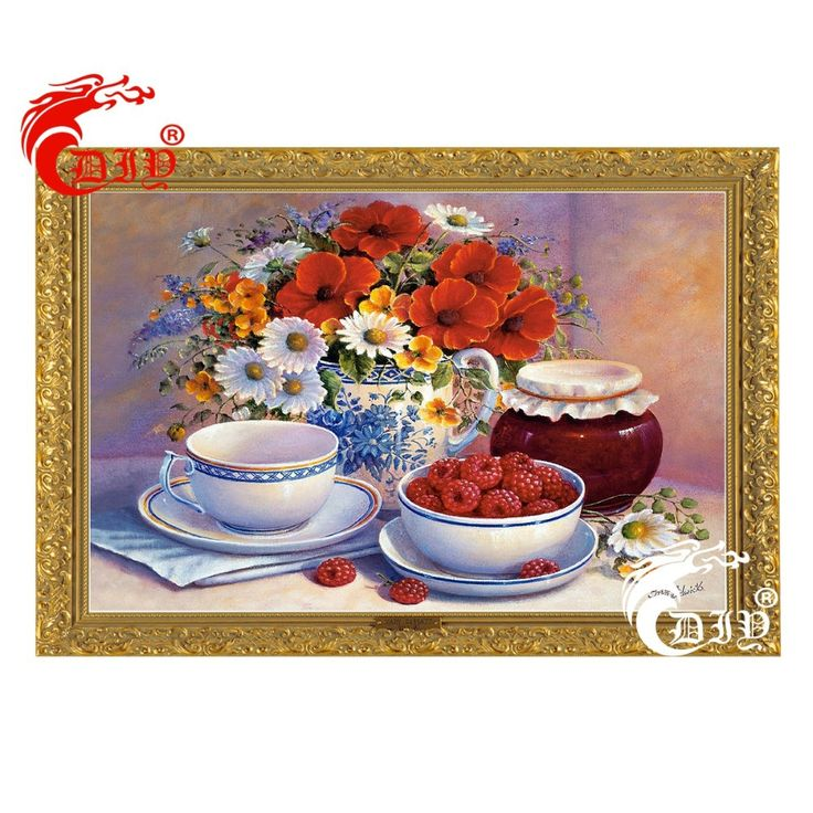 Find More Diamond Painting Cross Stitch Information about Cylinder Package DIY diamond painting cross stitch Needlework diamond mosaic diamond embroidery poppy pattern hobbies and crafts,High Quality craft embroidery,China embroidery curtains Suppliers, Cheap craft babies from DIY embroidery store on Aliexpress.com