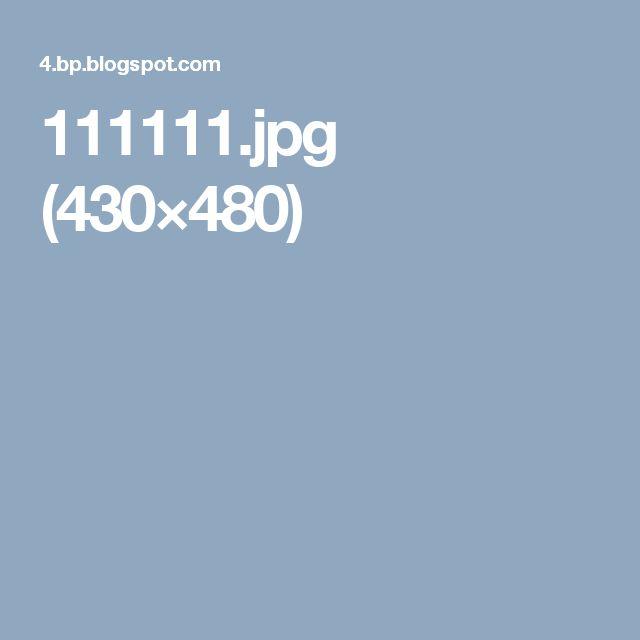 111111.jpg (430×480)