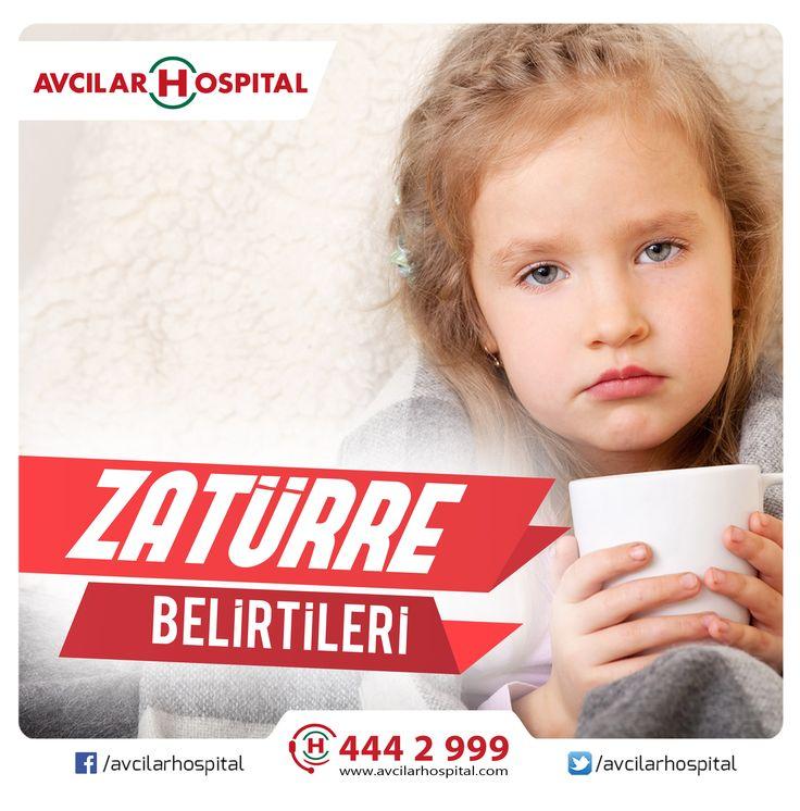 Zatürre genel olarak çok tehlikeli bir hastalık olmakla birlikte; erken tanı, erken teşhis ve uygun tedavi ile hiç iz bırakmadan iyileşir. Zatürrenin en temel belirtileri ateş, öksürük, balgam, balgamda kan, göğüs ağrısı, nefes darlığı, iştahsızlık, terleme, kilo kaybı ve üşümedir. Pek çok akciğer hastalığı ile benzerlik gösterir.  Yazının devamı için >>> https://www.facebook.com/avcilarhospital/photos/a.208705999160353.55905.207620189268934/1307423352621940/?type=3&theater