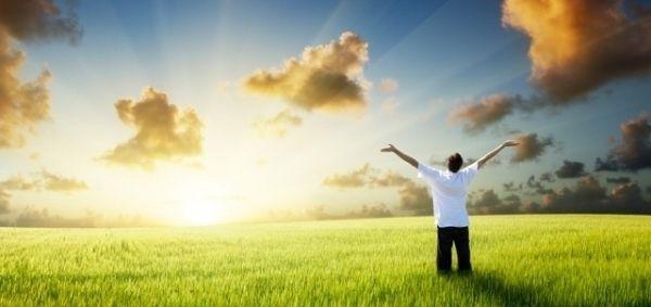 5 простых психотехник, которые помогут найти ваше предназначение