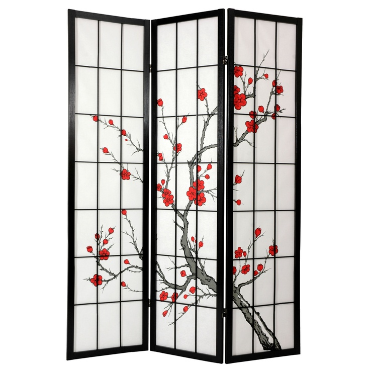 Best 25 decorative room dividers ideas on pinterest office room dividers diy room dividers - Decorative room divider ideas ...