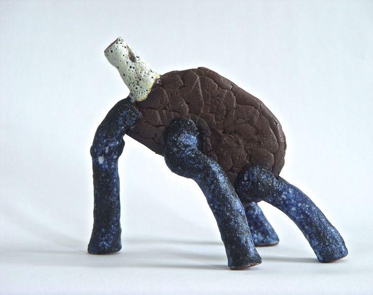 Asger Kristensen og Inga Vestergaard Sørensen #FruePladsMarked #Havlitstentøj #CraftsFairDK #Ceramics #DanishCrafts #DanishDesign