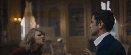 The 47 Most Important Moments From Taylor Swift's New Video