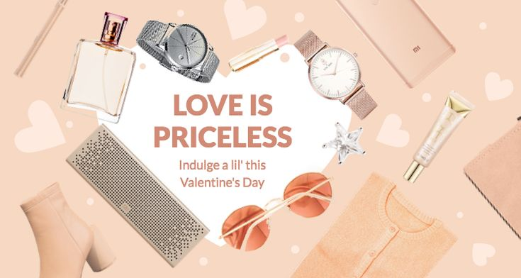 Find Quality Wholesalers, Suppliers, Manufacturers, Buyers and Products from Our Award-Winning International Trade Site. Wholesale Products from China Wholesalers at Aliexpress.com.