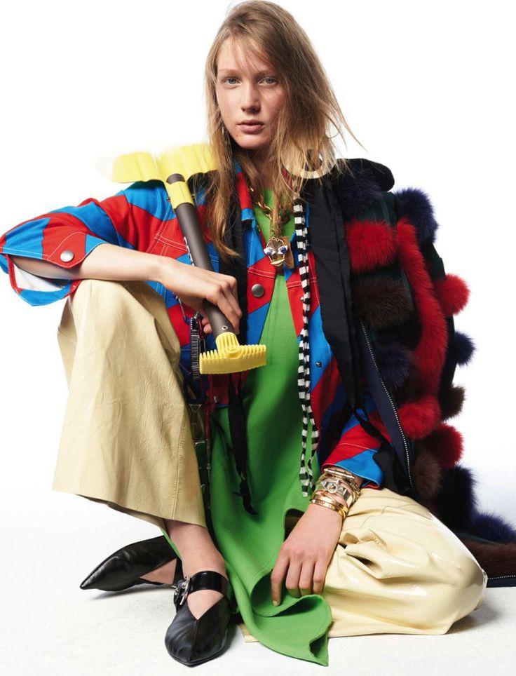 1396 Best Images About Fashionzine On Pinterest