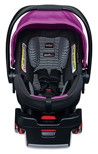 britax b safe 35 elite infant car seat concord httpwww