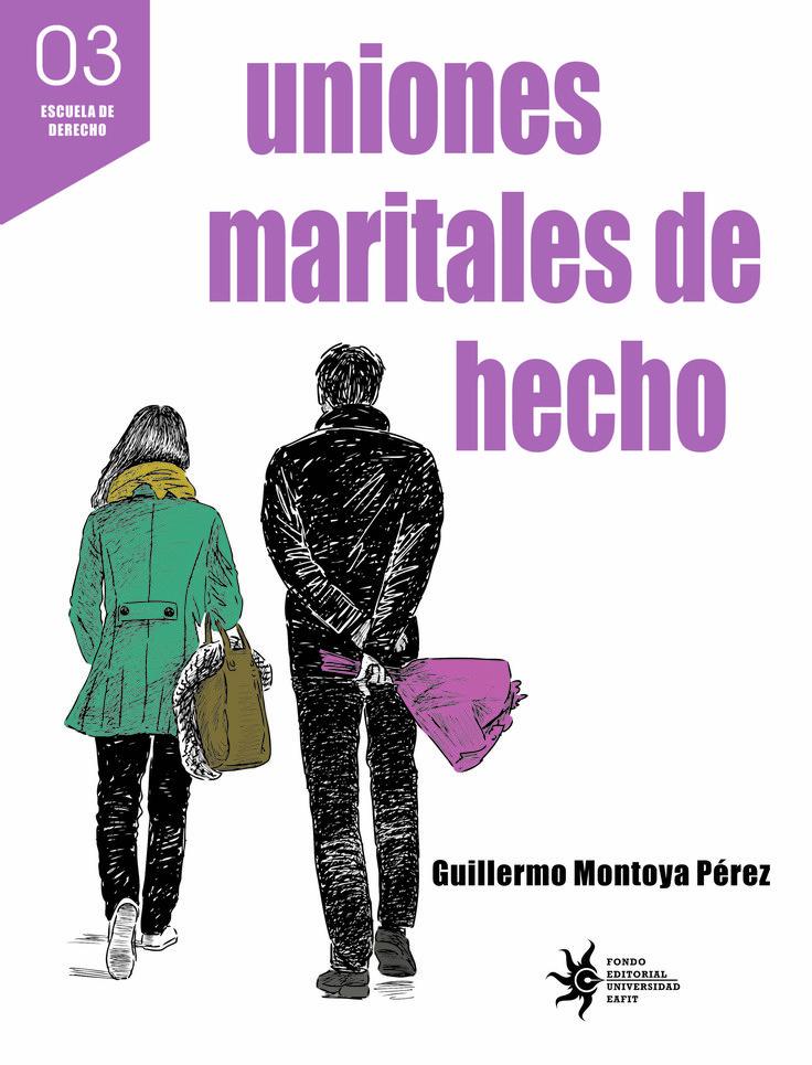 Uniones maritales de hecho #Unionesmaritalesdehecho #Derecho #CuadernosZ #Posicióncrítica #Perspectivateleológica #Igualdad #Parejas  #Vidaíntima