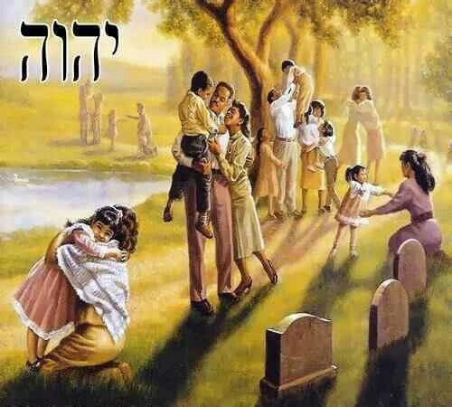 Jehovah witness bible study online