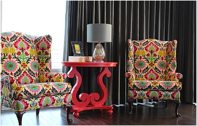PRINCIPLES OF ECLECTIC INTERIOR DESIGN STYLE http://www.urbanhomez.com/decor/principles_of_eclectic_interior_design_style Top Interior Designers for your Home & Office in Noida  http://www.urbanhomez.com/suppliers/interior_designer/noida Top Interior Designers for your Home & Office in Pune http://www.urbanhomez.com/suppliers/interior_designer/pune Manufacturers at http://www.urbanhomez.com/construction/wash_basin_and_toilet_seats http://www.urbanhomez.com/construction/office_furniture