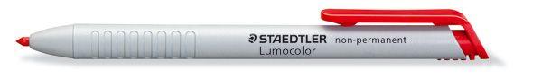 Staedtler Lumocolor Omnichrom Leadholder Pack of 5