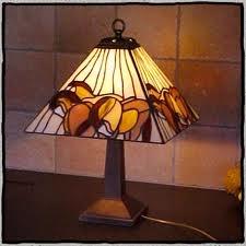 ber ideen zu tiffany lampen auf pinterest lampen glaslampen und tischlampen. Black Bedroom Furniture Sets. Home Design Ideas