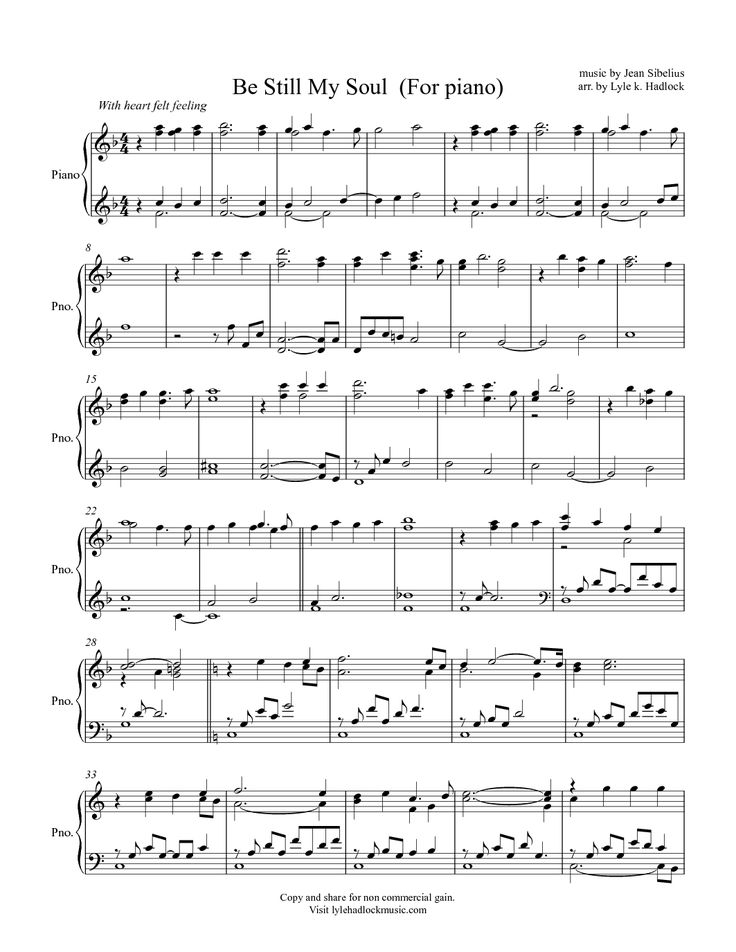 tons of free LDS sheet music! Sort by instrument, choir, etc. Lots for piano, guitar and violin. LOVE