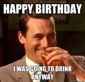 197410eb3f4f62391b768dd931ecbe2d funny happy birthday meme funny happy birthdays 75 best hilarious images on pinterest birthday wishes, birthday,Happy Birthday Kate Meme