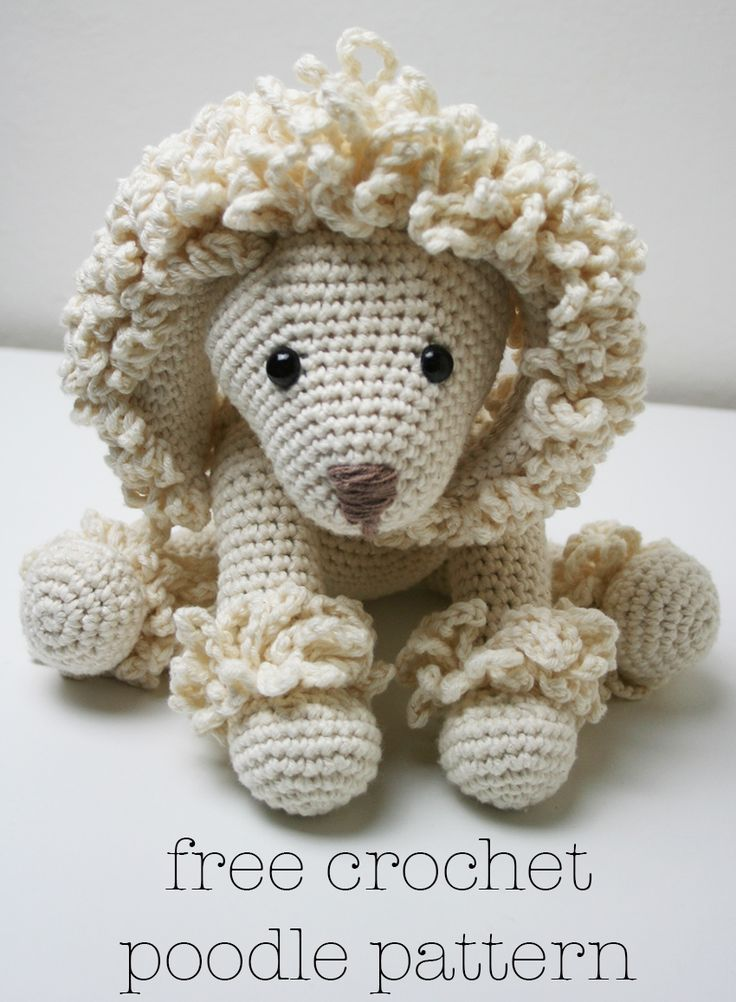 Amigurumi Free Patterns Owl : 2007 best images about Crochet (free misc. patterns) on ...