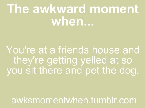 .: Life Quotes, Things Funny, Funny Things, Sayings Quotes, Childhood Memories, Giggles, Kouri House Lol, My Friends, Awkward Lol