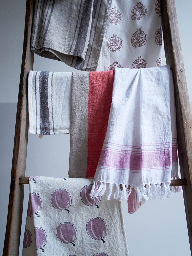 Image for Tea Towels