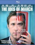 The Ides of March [Blu-ray] [Includes Digital Copy] [UltraViolet] [English] [2011], 39246