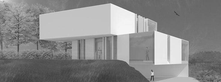 Mass Architects House Truyen Mass Architects