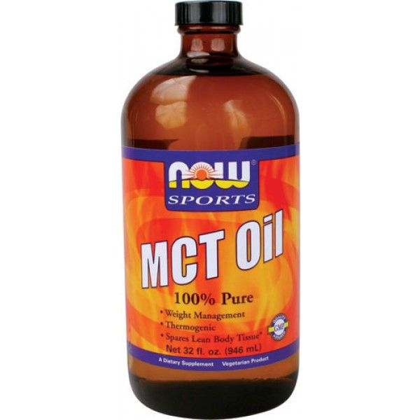 mct oil obesity, mct oil pain, mct oil weight loss, premium mct oil, stores that sell mct oil, where to buy mct oil, mct oil autism