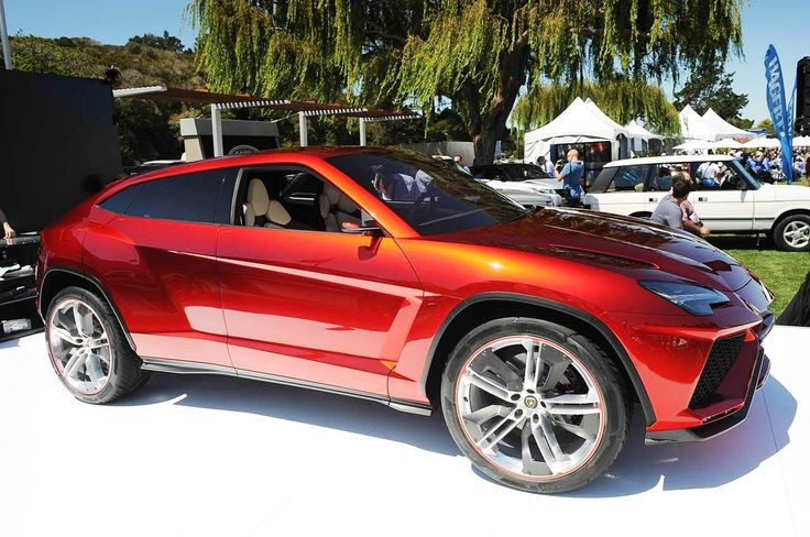 2018 lamborghini aventador msrp. plain 2018 new 2016 lamborghini suv prices msrp specs reviews price list and features  models u2013 cnynewcars in 2018 lamborghini aventador msrp n
