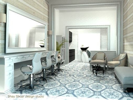 salon salon beauty - Salon Design Ideas