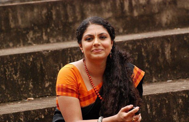 Latest news from malayalam film industry that Malayalam serial actress asha sarath now Going to act with megastar mammooty