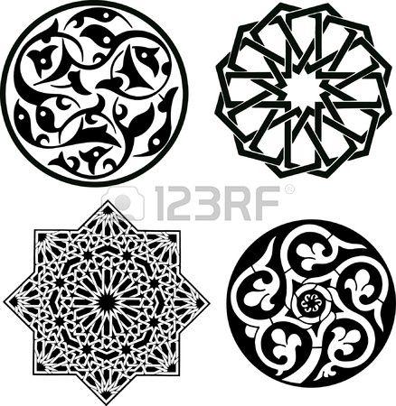 Graphic design  Wikipedia