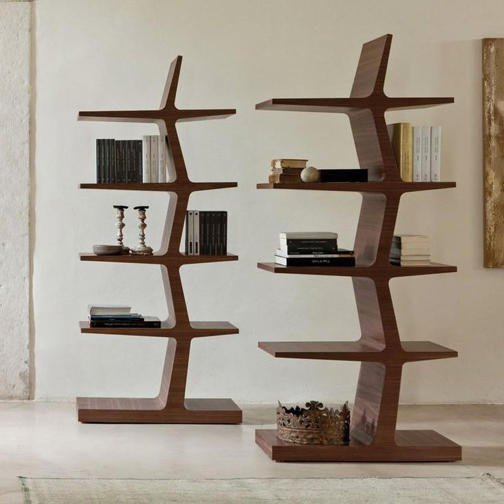 61 Best Bookshelves Images On Pinterest Book Shelves