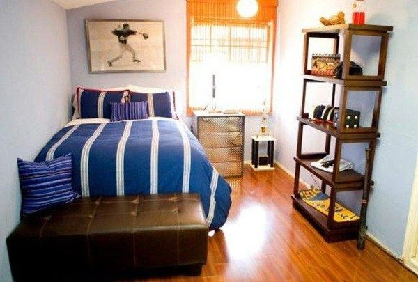 99 Cozy Small Rooms Design Ideas For Teens To Copy Guy Dorm Rooms Cool Dorm Rooms Small Room Design