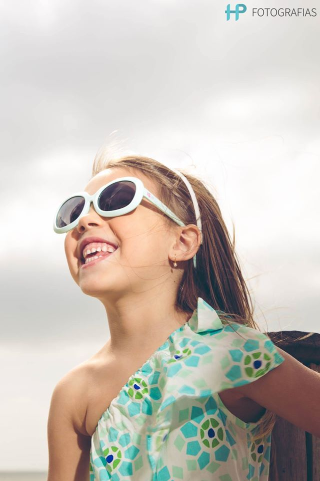 #fashion #blogger #blog #blogueira #moda #lookdodia #lookoftheday #love #fashionkids #fashionkidsbrasil #instagood #inspired #instafashion #kids #litlegirl #lookinho #minifashionista #mini