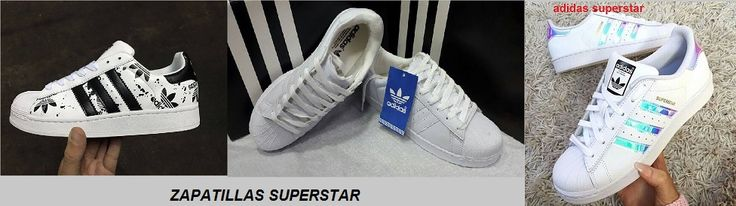 adidas superstar plateadas, adidas superstar rosa, adidas superstar mayor, zapatillas adidas por mayor argentina,
