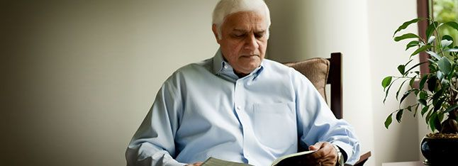 ASK: RZIM's Interactive Youth Apologetics : Ravi Zacharias ...