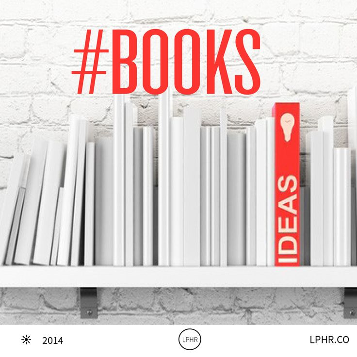 Looking to sharpen your skills + kick your reading up a notch this summer? Find Worthy Titles to Read or Re-Read Here! http://bit.ly/Umiwns