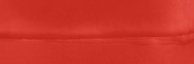 Aquarelle Rosso 25x75 cm.  Wall tiles | Aquarelle series | Arcana tiles | arcana ceramica