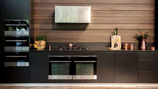 Expert tips for a stylish kitchen