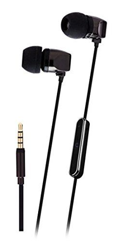 Headphones, Francois et Mimi Elite Apple MFI-Certified 3.5mm In-ear Noise-isolating Earbuds Headphones with Mic, Retail Packaging! - http://djequipment.nationalsales.com/headphones-francois-et-mimi-elite-apple-mfi-certified-3-5mm-in-ear-noise-isolating-earbuds-headphones-with-mic-retail-packaging/