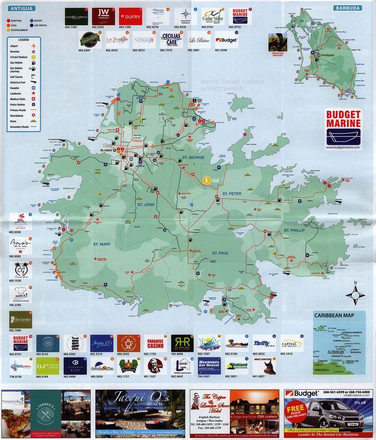 344 best Maps images on Pinterest