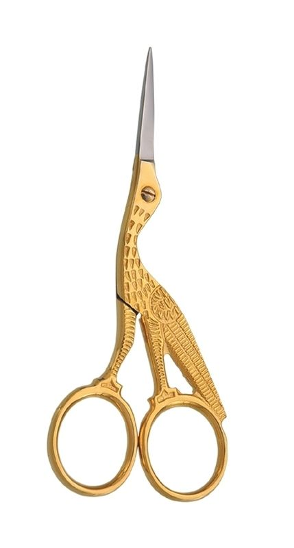 Best fancy scissors Suppliers in UK is the Exponiq surgical because