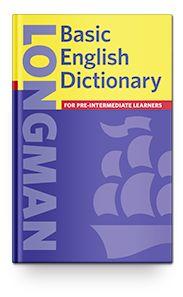 Diccionario online para inglés, mas que necesario, imprescindible.