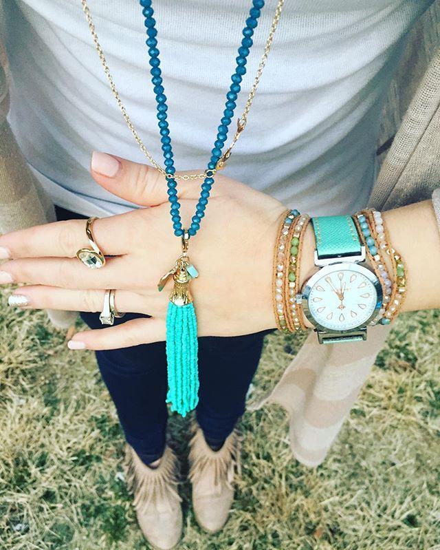 17 Best Ideas About Premier Jewelry On Pinterest
