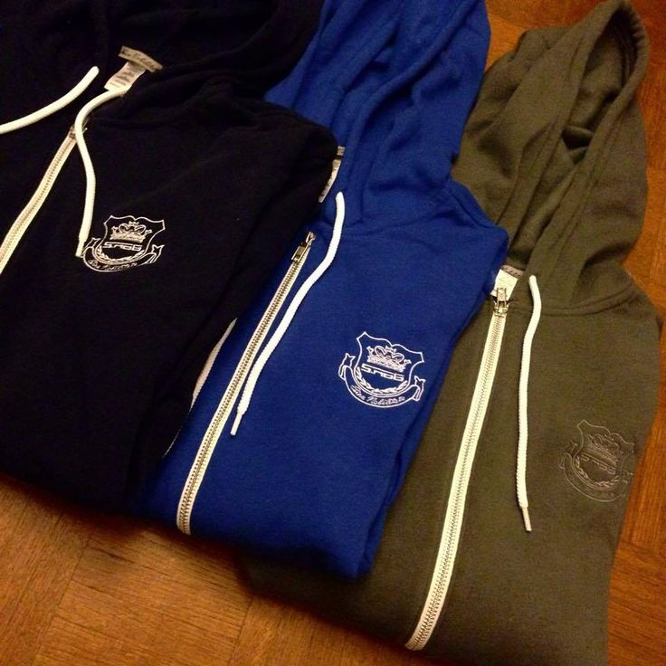 New Hoodies   www.snobwearbrand.it