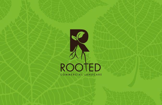Spokane Web Design, Graphic Design, Logo Design, Rainmaker ...