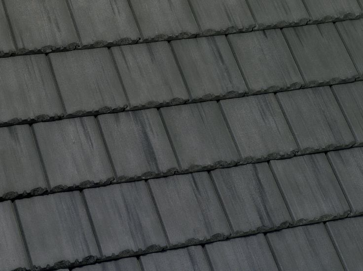 9 Best Textured Slate Concrete Roof Tiles Images On