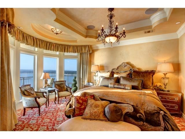 Venetian Style Homes 33 best luxury homes austin, tx images on pinterest | luxury homes