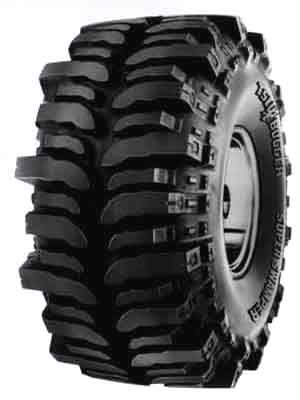 swamper tires - Google Search