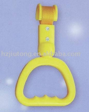 City Bus Handle - Buy Bus Handle,Bus Hand Holder,Handle For Bus Product on Alibaba.com